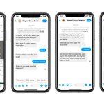 Facebook Messenger contará con nuevas herramientas para empresas